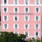 Miami Sun Hotel Thumbnail