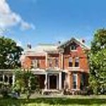 The William Smith Inn Thumbnail