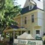 River Run Bed & Breakfast Thumbnail
