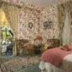 Carroll Villa Hotel Thumbnail