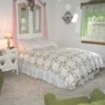Healing Waters Retreat / Bed and Breakfast