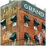 Grand Central Hotel Thumbnail