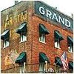 Grand Central Hotel Thumbnail
