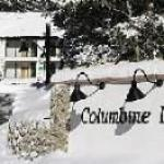 Columbine Inn & Conference Center Thumbnail