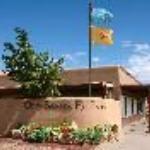 Old Santa Fe Inn Thumbnail