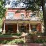 Railroad House Bed & Breakfast