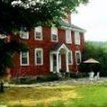 Bennett's 1815 House Thumbnail