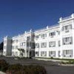 Best Western Salinas Monterey Hotel Thumbnail