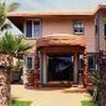 Days Inn Maui Oceanfront Thumbnail