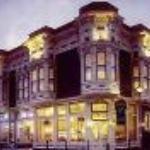 Victorian Inn Thumbnail
