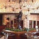 Y O Ranch Resort Hotel Thumbnail