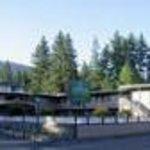 Secrets Inn Lake Tahoe Thumbnail