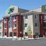 Holiday Inn Express Hotel & Suites Albuquerque Airport Thumbnail