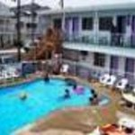 Fountain Motel Thumbnail