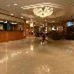 Crowne Plaza Hotel Chicago - Northbrook Thumbnail