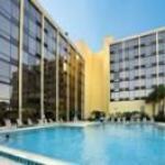 Best Western Orlando Gateway Thumbnail