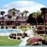 Budget Lodge Inn Hotel Thumbnail