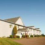 Budget Host Inn & Suites Thumbnail