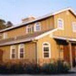 Winemaker's Porch Bed & Breakfast Thumbnail