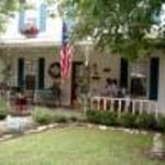 Corner Cottage Bed and Breakfast Thumbnail