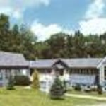 Carmel Cove Inn at Deep Creek Lake Thumbnail