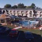 Econo Lodge at the Falls North Thumbnail