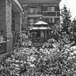 Courtyard by Marriott Minneapolis St. Paul/Roseville Thumbnail