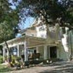 Arroyo Vista Inn Thumbnail
