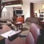 Staybridge Suites Franklin Thumbnail