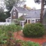 Isaiah Clark House Thumbnail