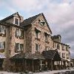 Country Inn & Suites - Green Bay North Thumbnail