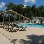 Kavanaugh's Resort Thumbnail