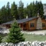 South Fork Mountain Lodge Thumbnail