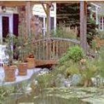 Ashingdon Manor Inn and Cottage Thumbnail