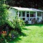 Primrose Path Cottage