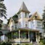 Henniker House Thumbnail