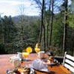 Aska Mountain Mill Bed & Breakfast Thumbnail