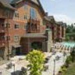 Kaatskill Mountain Resort and Spa Thumbnail