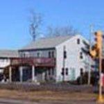 Atlantic Motel Thumbnail