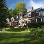 Snowvillage Inn Thumbnail