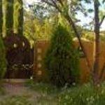 The Gardens At Mile High Ranch Thumbnail
