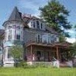 Henry Whipple House Thumbnail