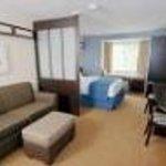Microtel Inn & Suites Thumbnail