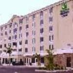 Holiday Inn Express & Suites Fort Myers- The Forum Thumbnail