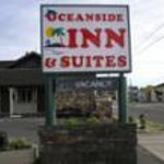 Oceanside Inn & Suites