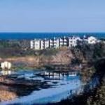 Beach House Inn Motel Thumbnail