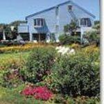 Mattakesett Properties and Tennis Club
