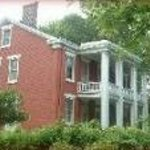 The Solon Langworthy House Thumbnail