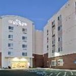 Candlewood Suites - Portland Airport Thumbnail