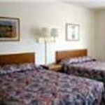 Americas Best Value Inn La Crosse Thumbnail